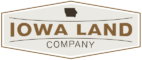 Iowa Land Company Blog