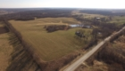 Southern Iowa hunting land for sale