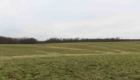 Lucas County Iowa farmland for sale