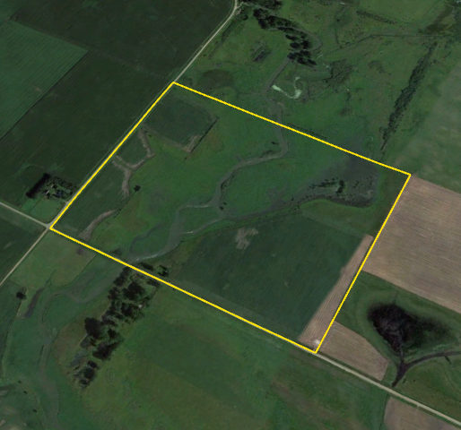 Iowa Farmland Auction Companies
