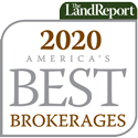 iowa-land-company-best-brokerages-2020-footer-125x125