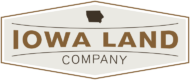 Iowa Land Company