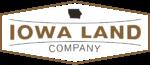 Iowa Land Company